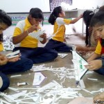 AEROMODELLING CLASS