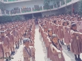 Shapath-by-whole-school-2