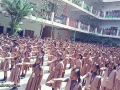 Shapath-by-whole-school
